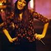 Birgit, Chassé Theater Breda 5-12-1999