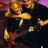 Richard en Xander, Chass Theater Breda 5-12-1999