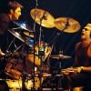 Robin en Xander, Chassé Theater Breda 5-12-1999