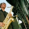 Harold Mingels, Volumia! Fotoshoot 2001