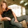 Tamara Hoekwater, Volumia! Fotoshoot 2001