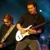 Pieter en HP, Afscheidsconcert Ahoy Rotterdam 6-4-2002