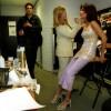 Xander, Kim en Tamara, Afscheidsconcert Ahoy Rotterdam 6-4-2002