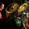 Robin, Afscheidsconcert Ahoy Rotterdam 6-4-2002