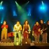 Volumia! Afscheidsconcert Ahoy Rotterdam 6-4-2002
