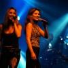 Birgit en Tamara, Chassé Theater Breda 22-10-2001