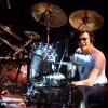 Robin, Circustheater Scheveningen 20-11-2000