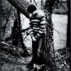 Xander de Buisonjé, Fotosessie voor het album Puur