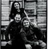 Tamara, Eric en Harold, Fotosessie voor het album Puur