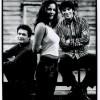 HP, Birgit en Xander, Fotosessie voor het album Puur