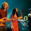 Richard, Birgit en Xander, Heerlen 15-2-2000