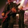 Eric en HP, Heerlen 15-2-2000