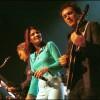 Harold, Tamara en HP, Heerlen 15-2-2000