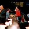 Jaap van Zweden, Axel en Xander, Uitfestival Den Haag 2-9-2000