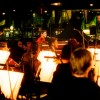 Xander, Uitfestival Den Haag 2-9-2000