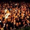 Publiek, Uitfestival Den Haag 2-9-2000