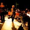 Harold, Uitfestival Den Haag 2-9-2000