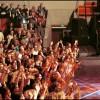 Xander en fans, Utrecht Vredenburg 25-1-2000