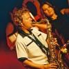 Harold, Werkenrode (Pluryn) 21-6-2001