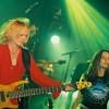 Richard en Birgit, Werkenrode (Pluryn) 21-6-2001