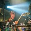 Robin, Werkenrode (Pluryn) 21-6-2001