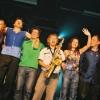 Werkenrode (Pluryn) 21-6-2001